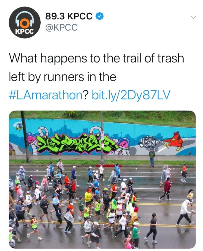LA_Marathon_Photo