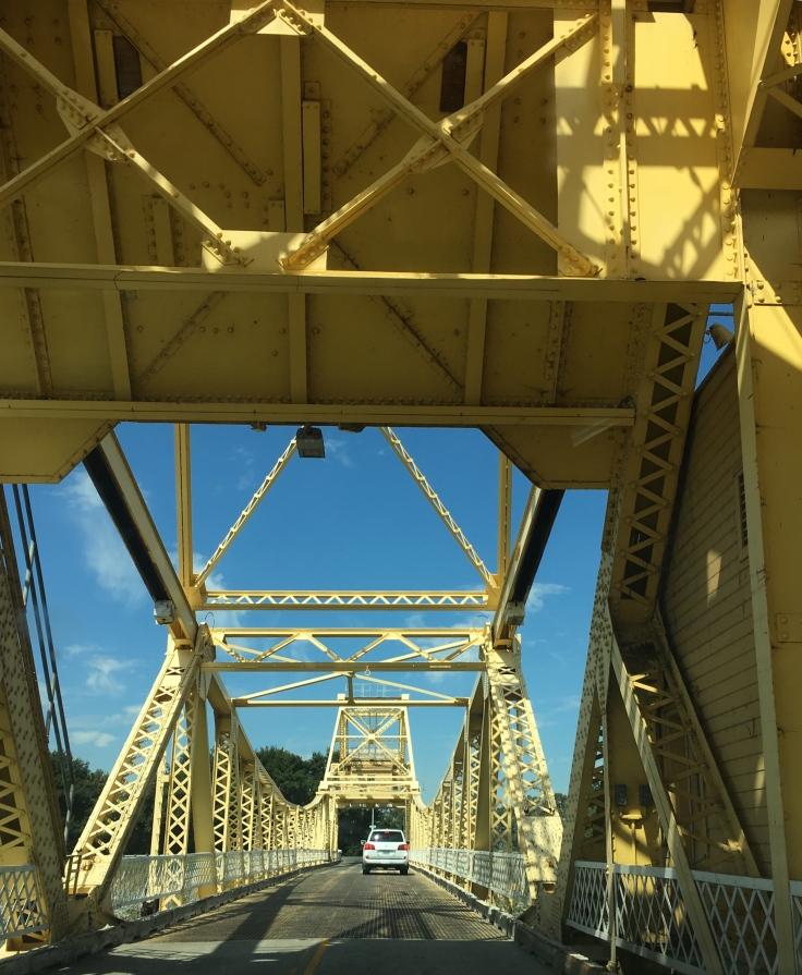 2018review_bridge