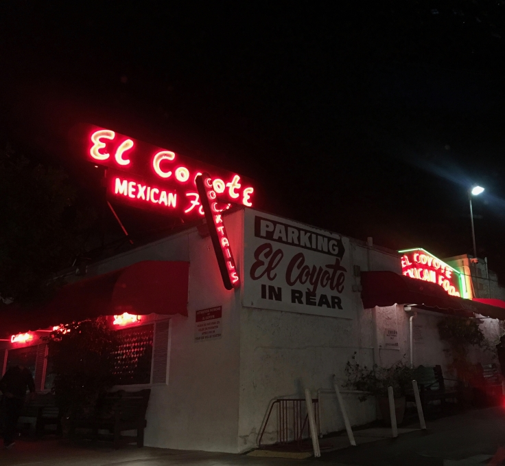 2018review_elcoyote - 1