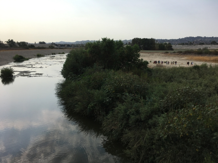 2018review_lariver-august - 1