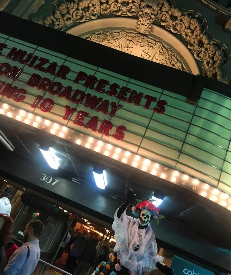Million Dollar Theatre